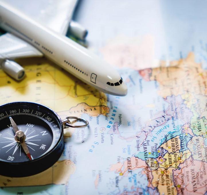 acordo-schengen-viagens-europa