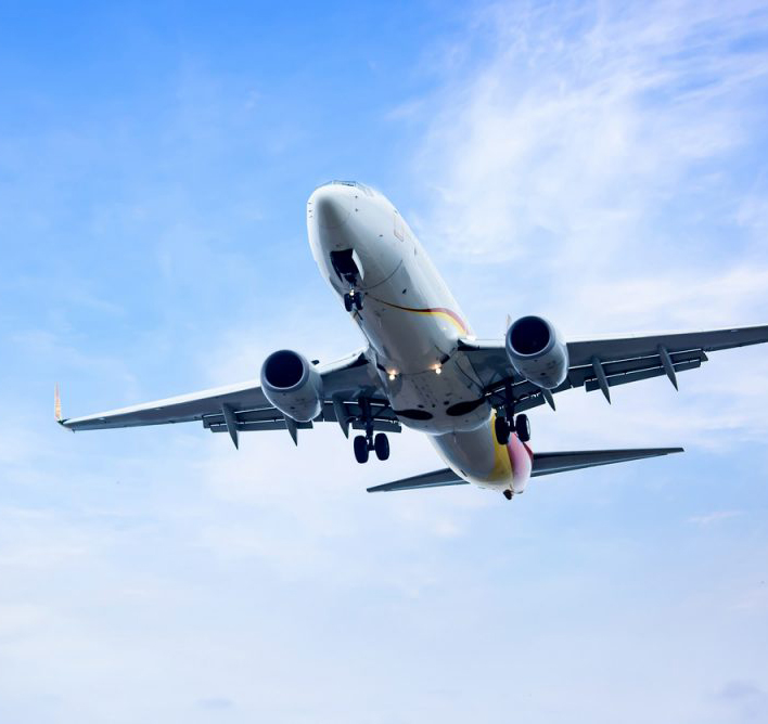 companhia-aérea-low-cost-europa