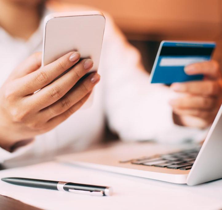 conta-banco-digital-malta