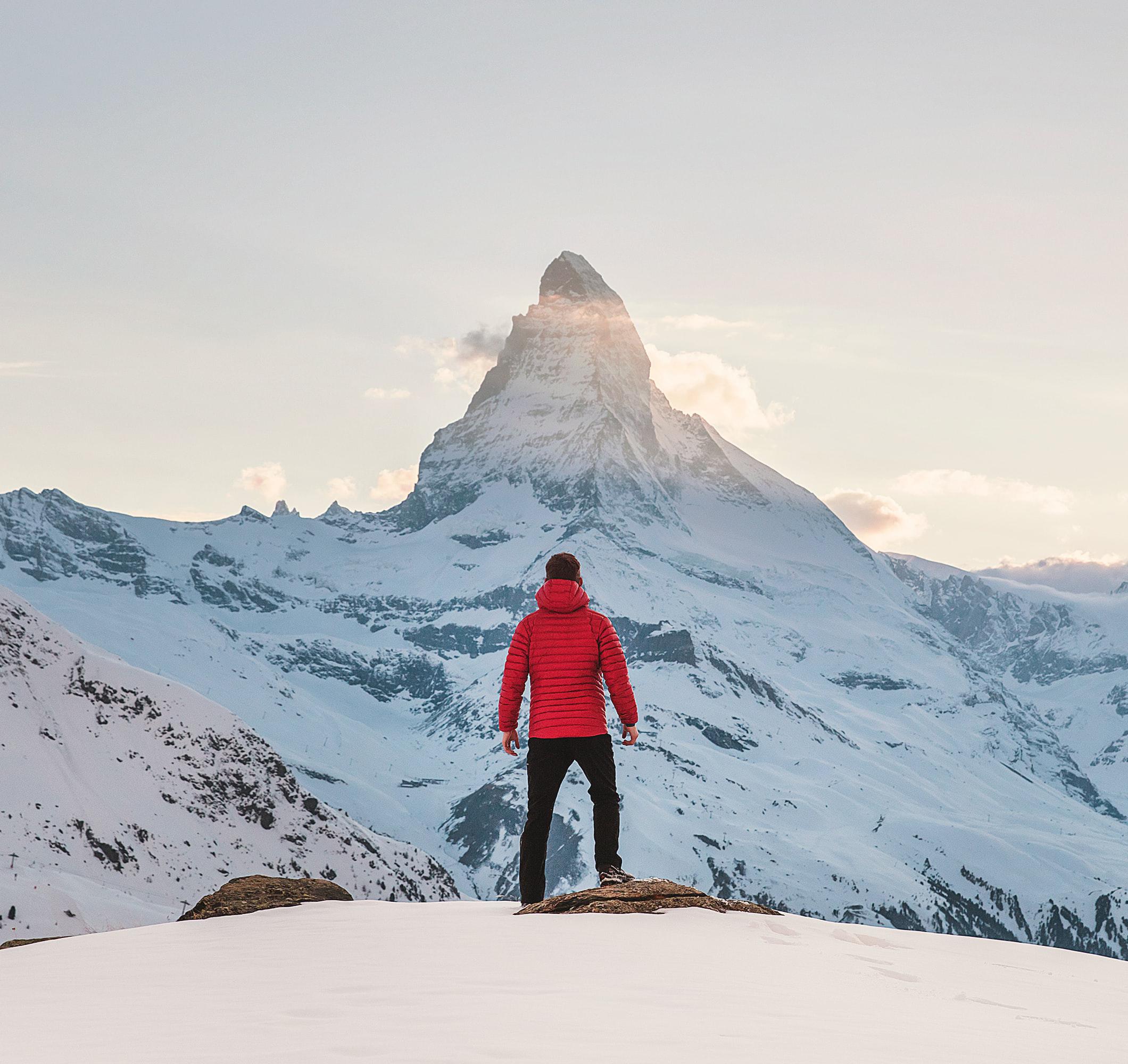 onde-esquiar-inverno-europeu