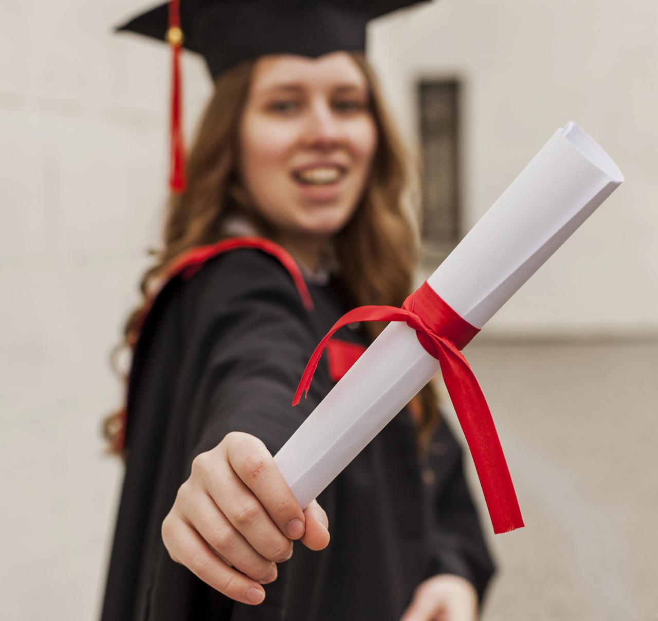 validar-diploma-malta