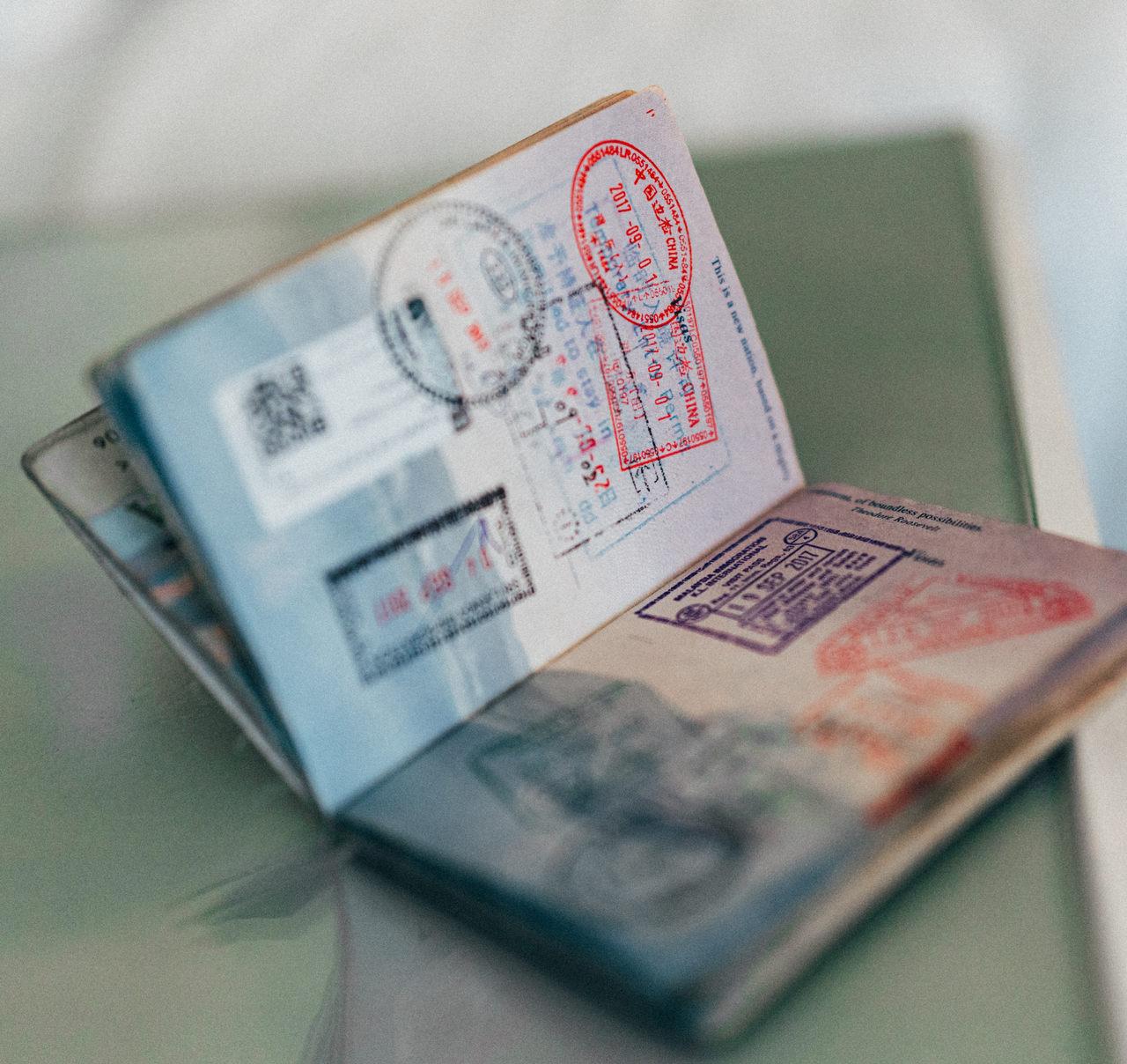 visto-residencia-malta-autossuficiente