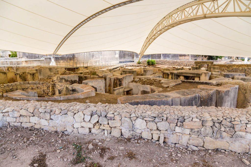 tarxien-temple-malta
