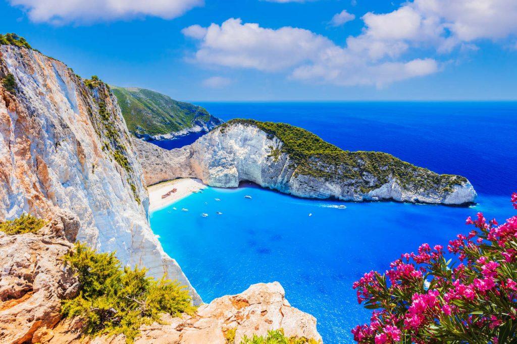 grecia-malta