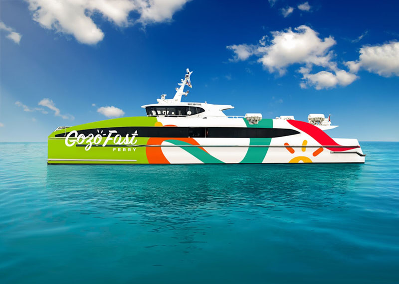 ferry-malta-gozo