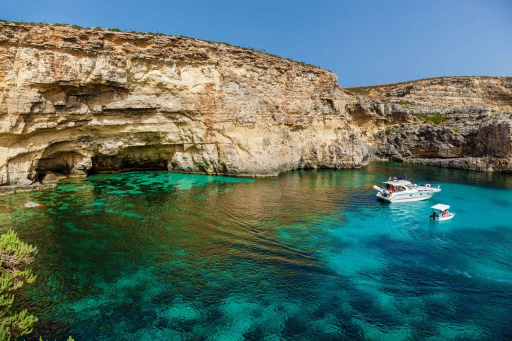 stand-up-paddle-malta