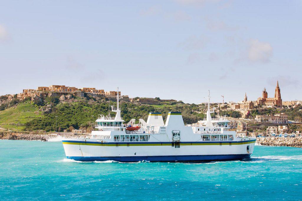 malta-gozo-ferry