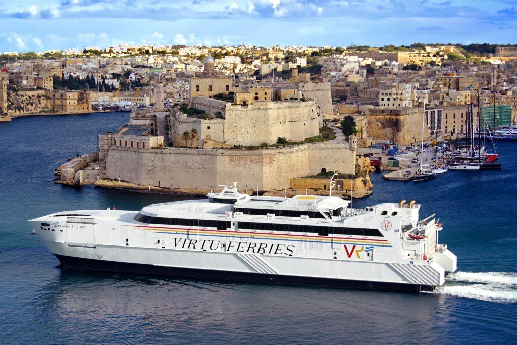 virtu-ferries-malta-gozo